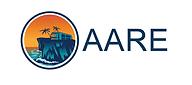 AARE TV logo.png