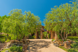 001_13880 Rancho Capistrano Bend_2019090