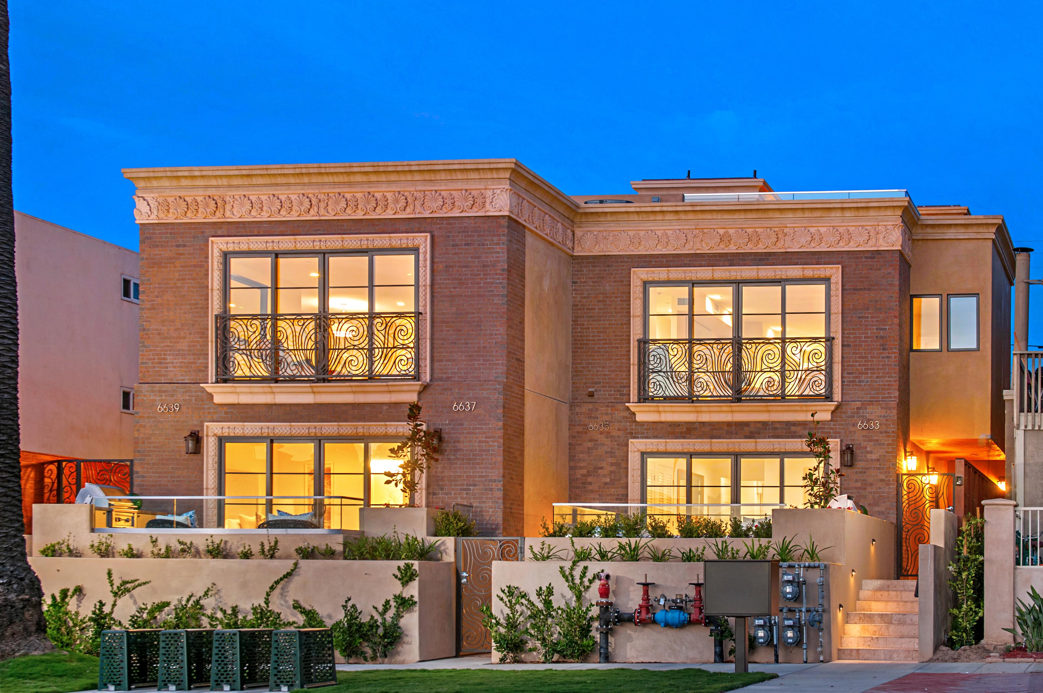 $1,899,000  La Jolla
