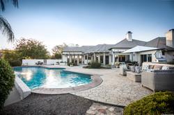 Valley Center Luxury Homes