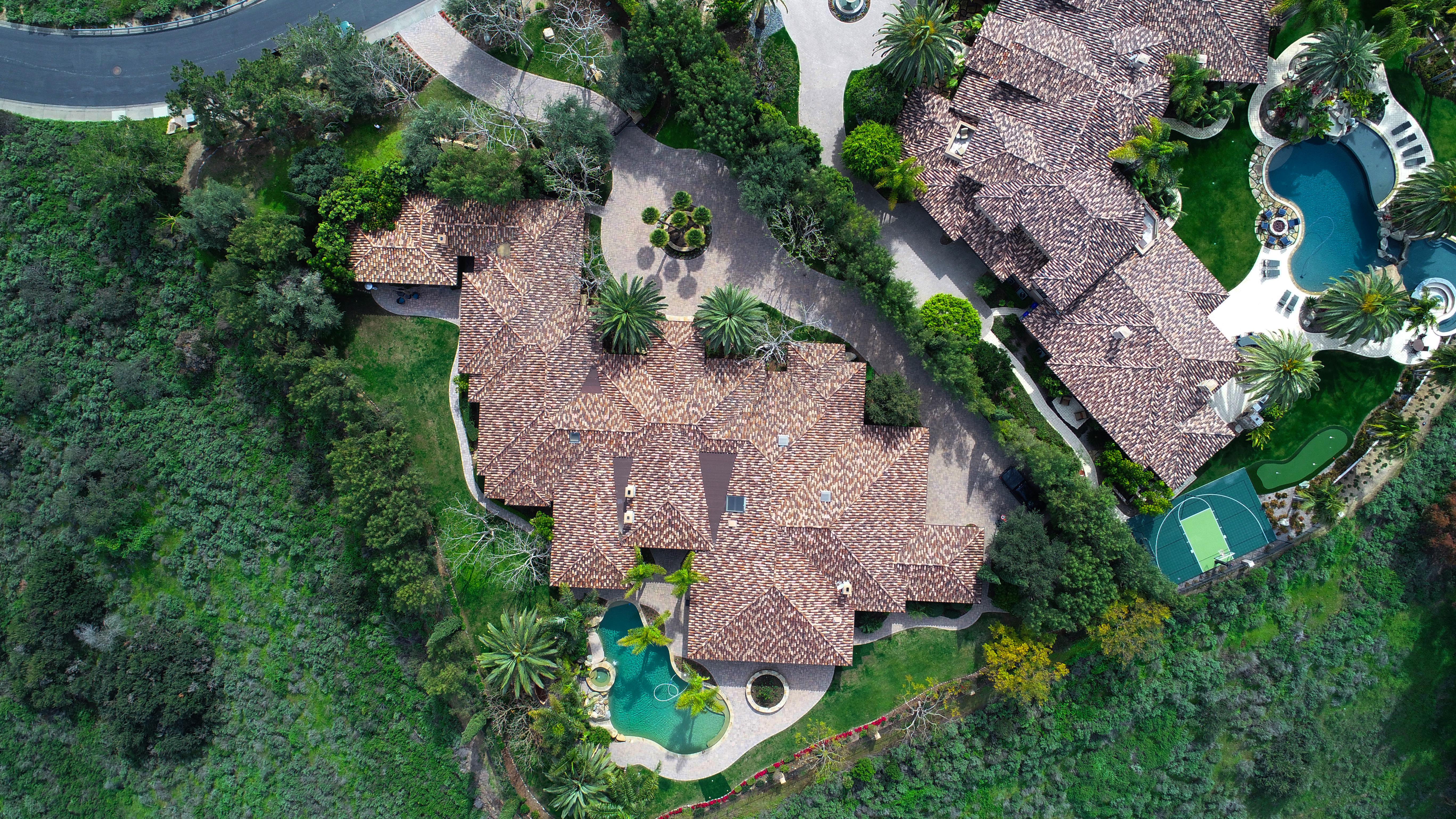 4130-rancho-las-brisas-aerial-large-8