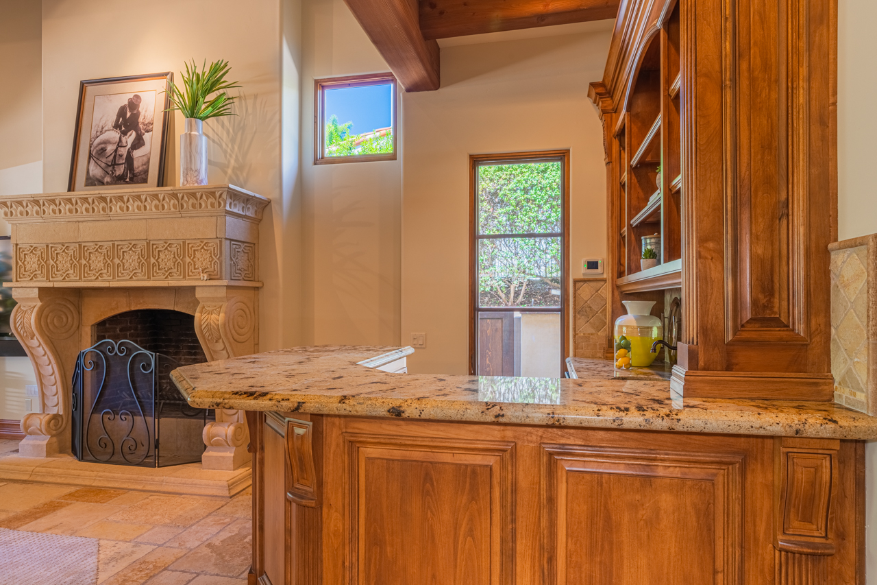 033_13880 Rancho Capistrano Bend_2019090