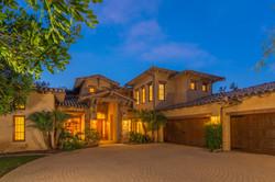117_13880 Rancho Capistrano Bend_2019090
