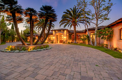 41 - Rancho Las Brisas-edited-LARGE