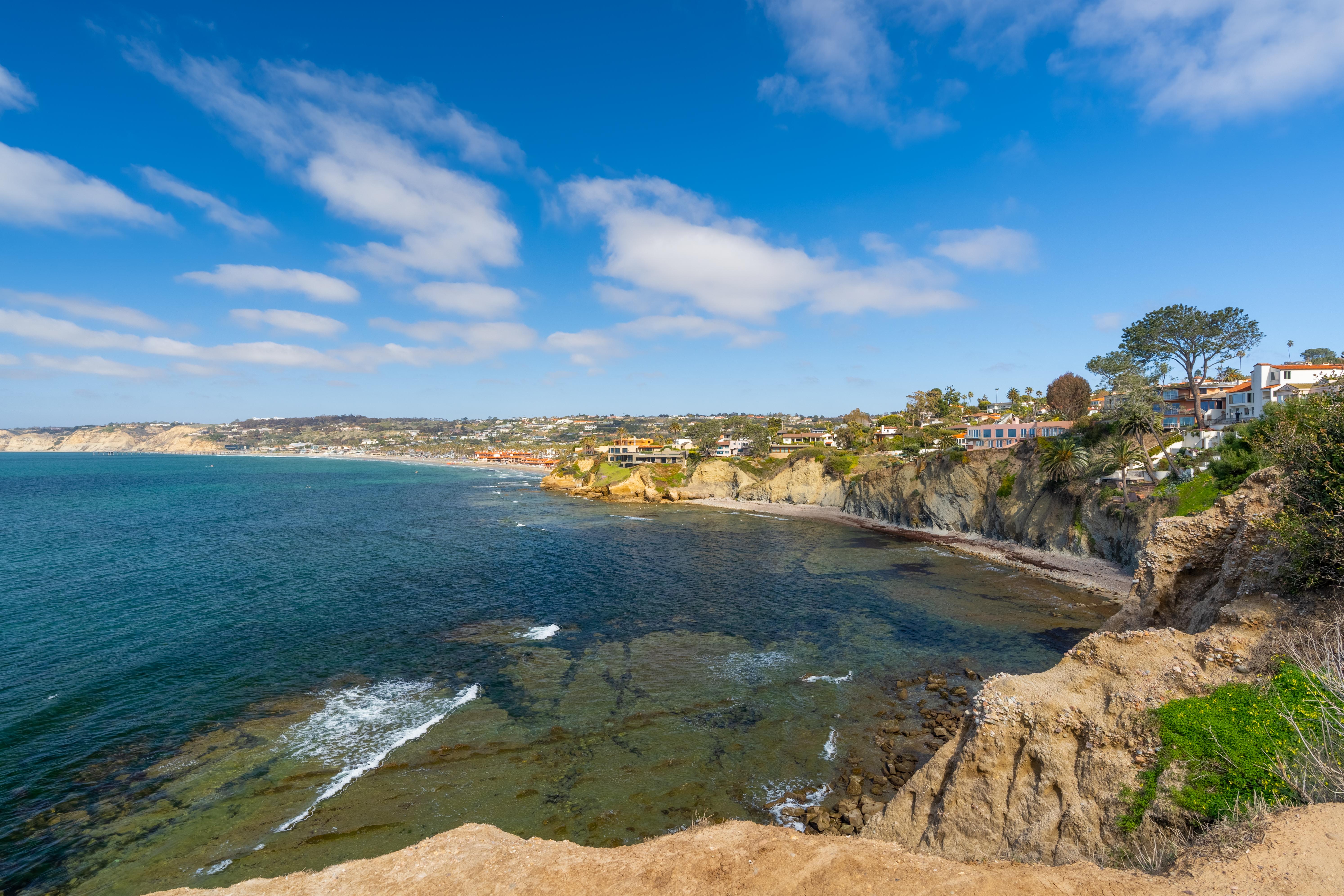 050_1595 Coast Walk_20210318