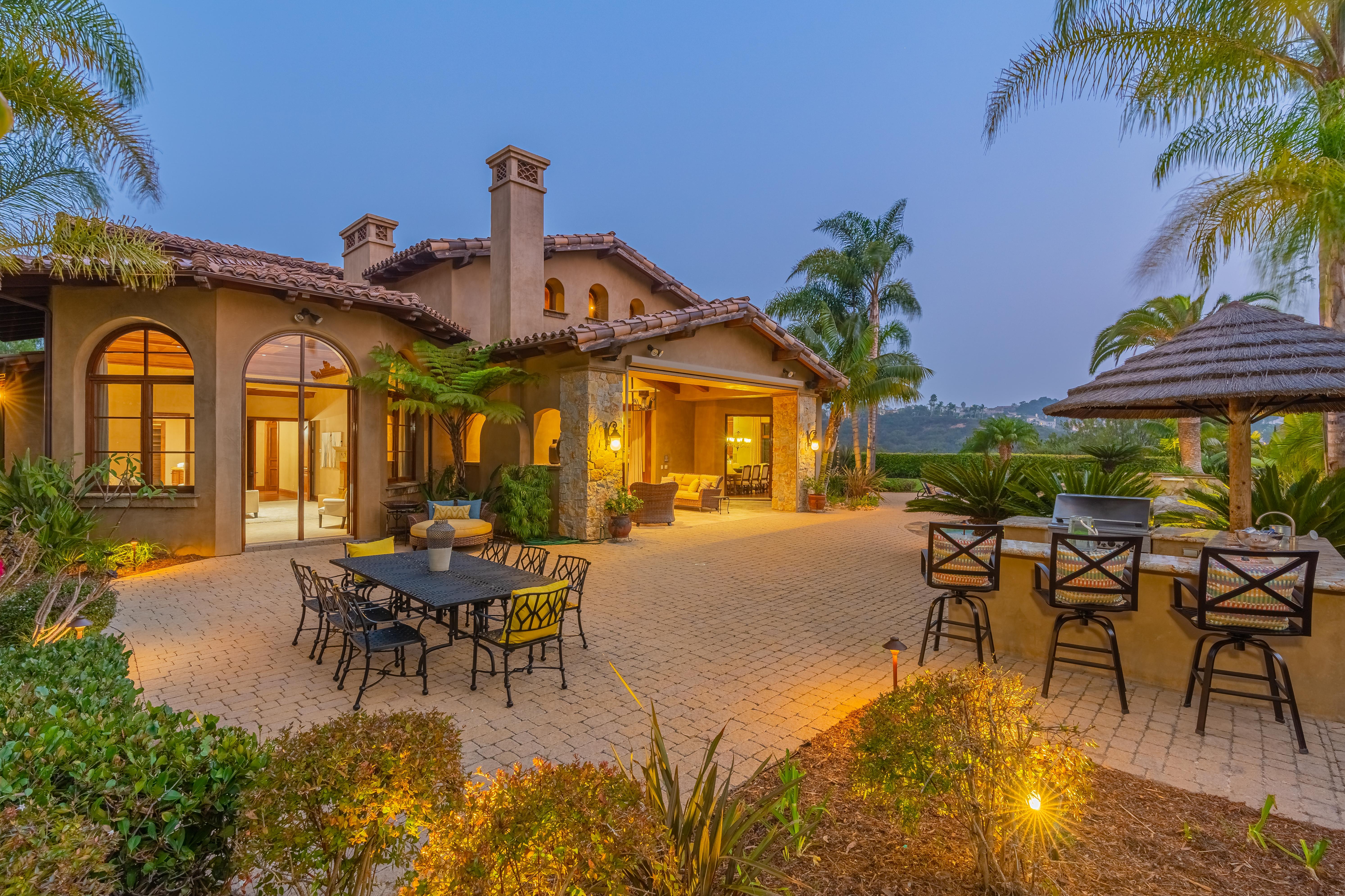 120_13840 Rancho Capistrano Bend_2020091