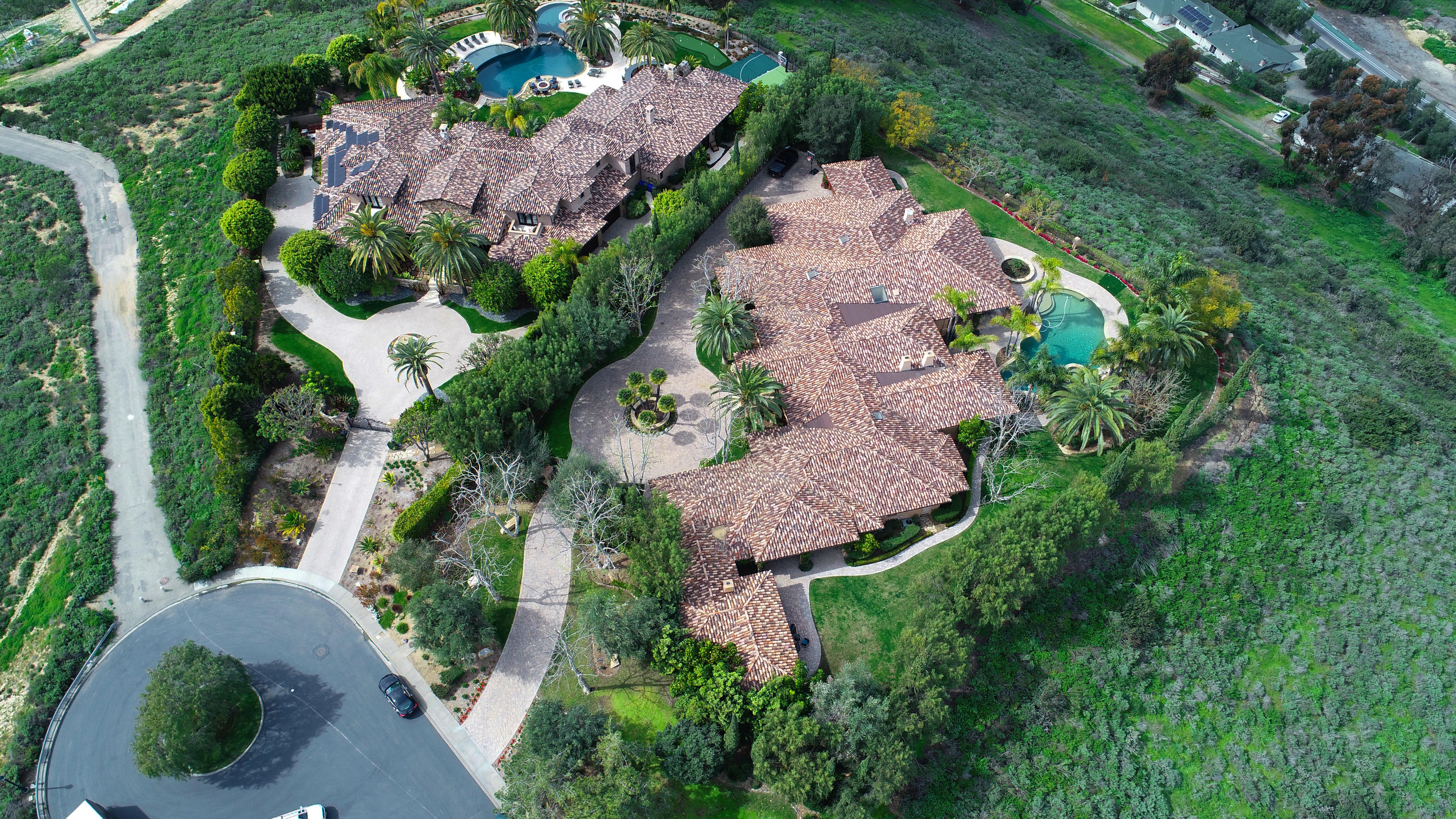 4130-rancho-las-brisas-aerial-large-6