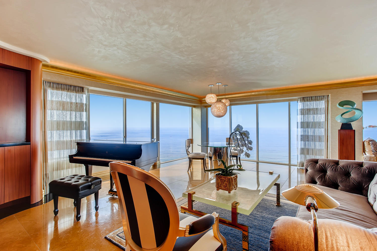 939 Coast Blvd Unit DE21 La-large-007-20