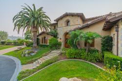 103_13840 Rancho Capistrano Bend_2020091