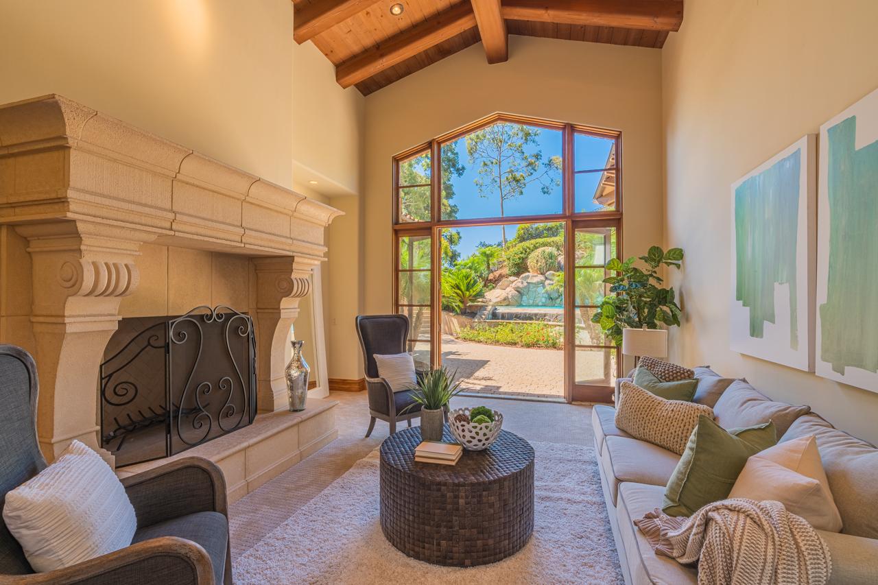 022_13880 Rancho Capistrano Bend_2019090