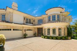$2,895,000 Carlsbad, CA