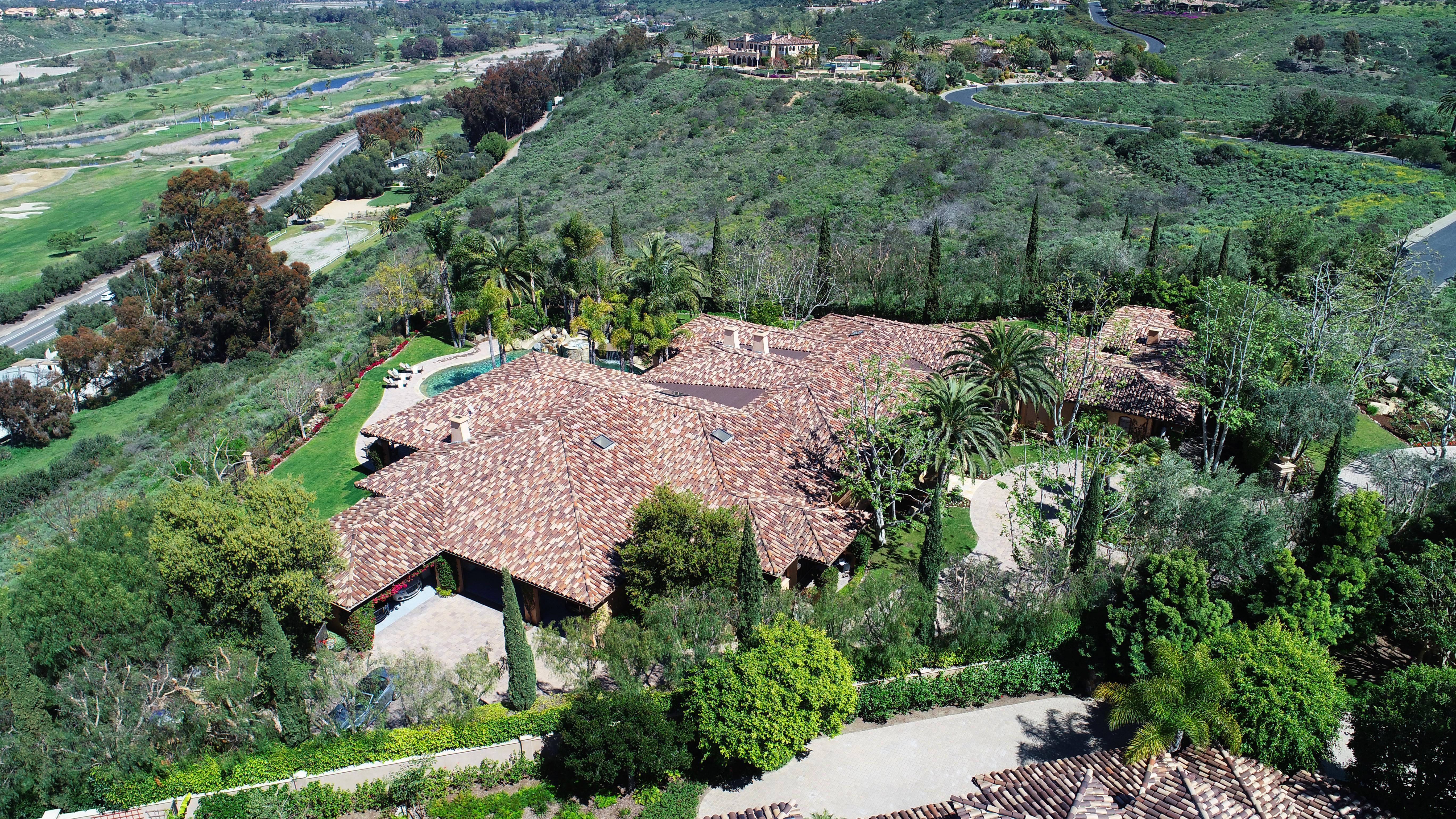 4130-rancho-las-brisas-aerial-large-16