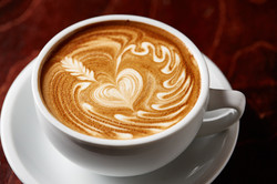 Mostra Coffee