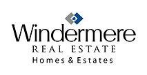 Windermere-socal-logo-h&Esmall2.jpg