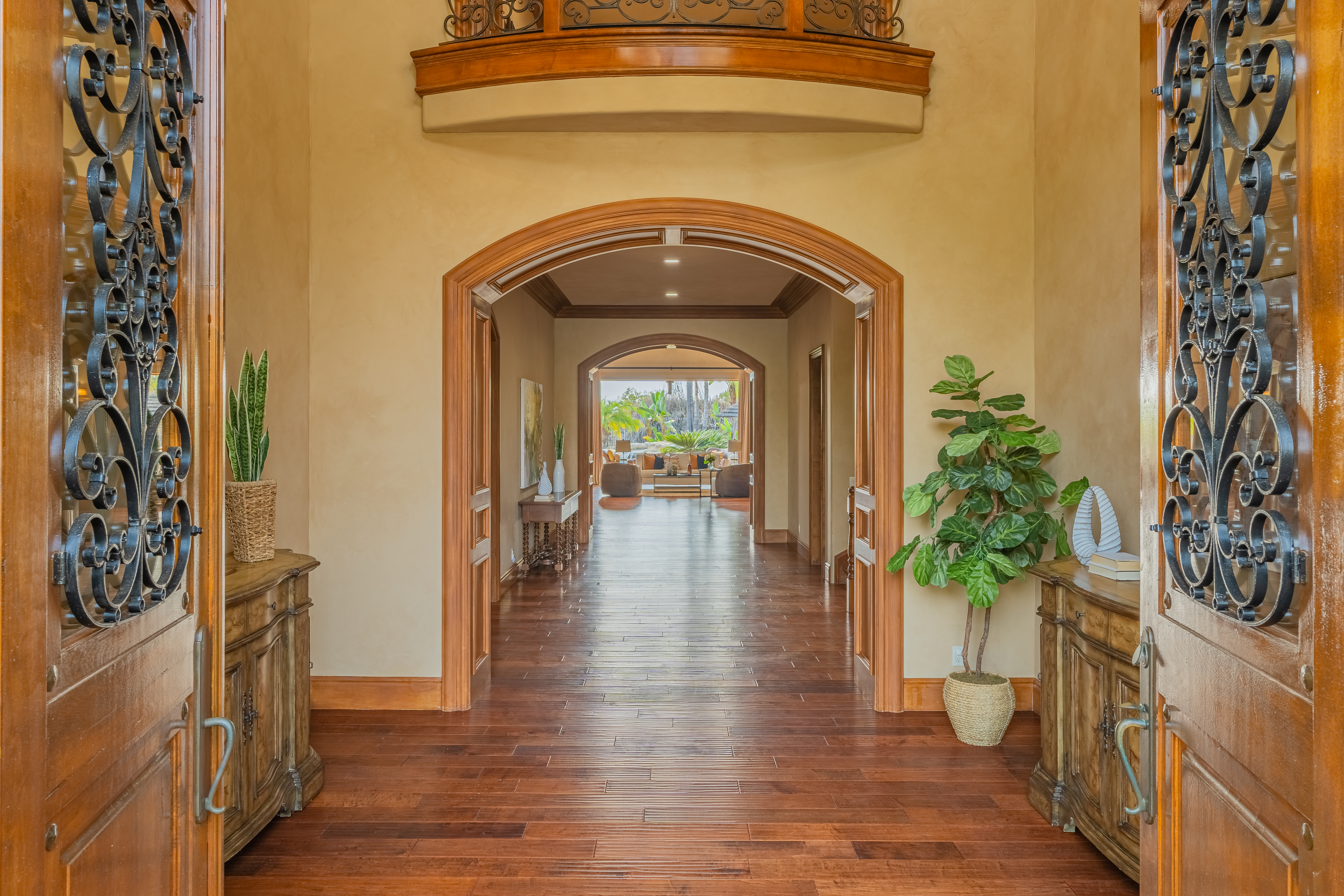 007_13840 Rancho Capistrano Bend_2020091