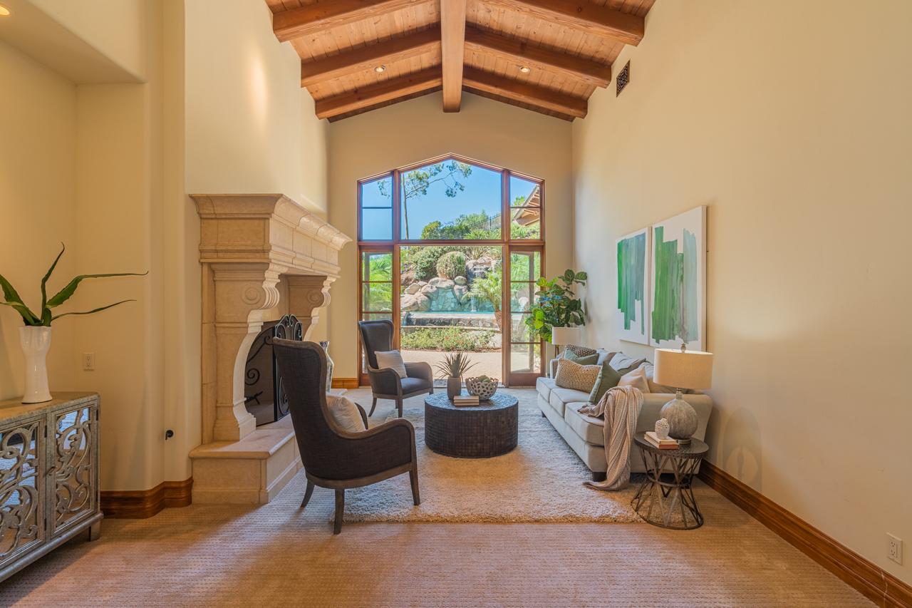 019_13880 Rancho Capistrano Bend_2019090