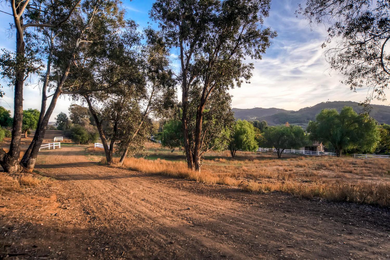7060 Via Mariposa Sur Bonsall-large-038-33-Horse Trail-1500x1000-72dpi (003)