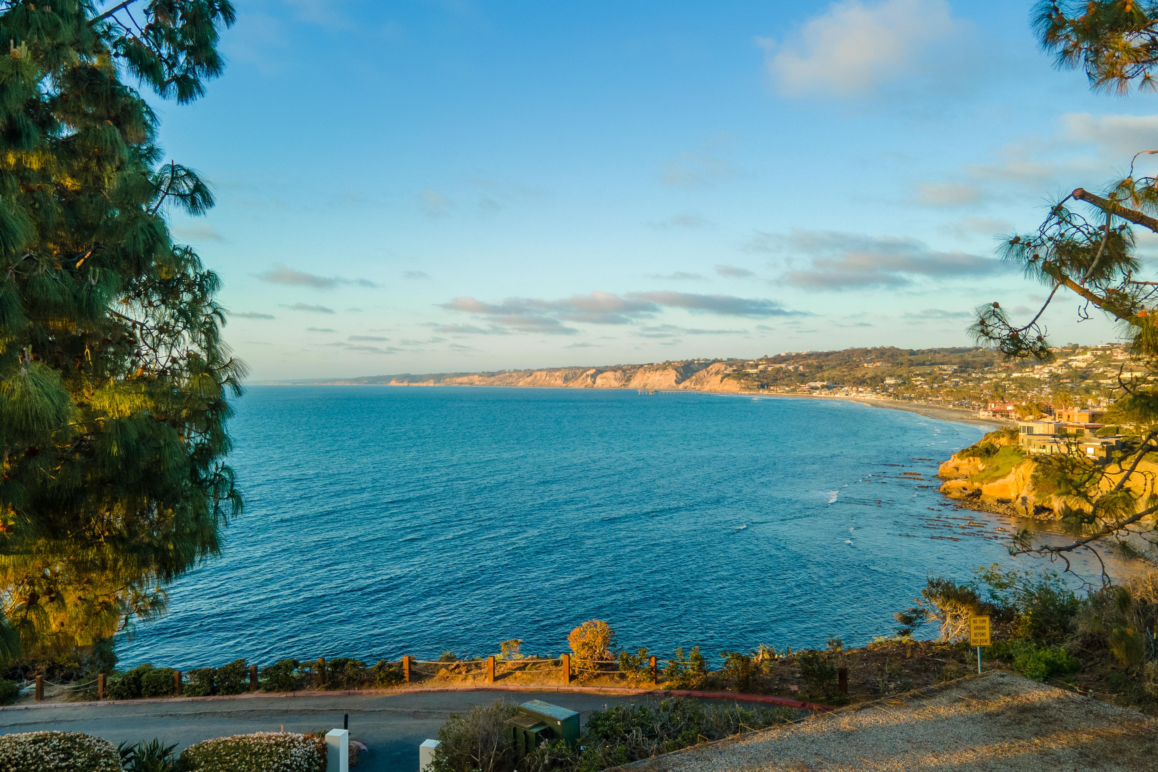 030_1595 Coast Walk_20210318