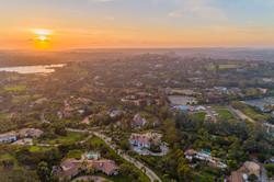 115_7080 Rancho La Cima Dr_20191211
