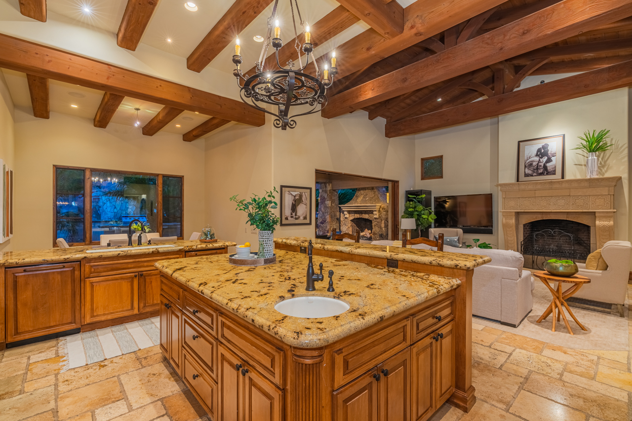 108_13880 Rancho Capistrano Bend_2019090
