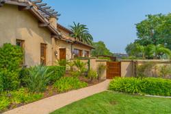 053_13840 Rancho Capistrano Bend_2020091