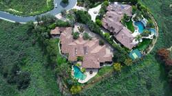4130-rancho-las-brisas-aerial-large-1