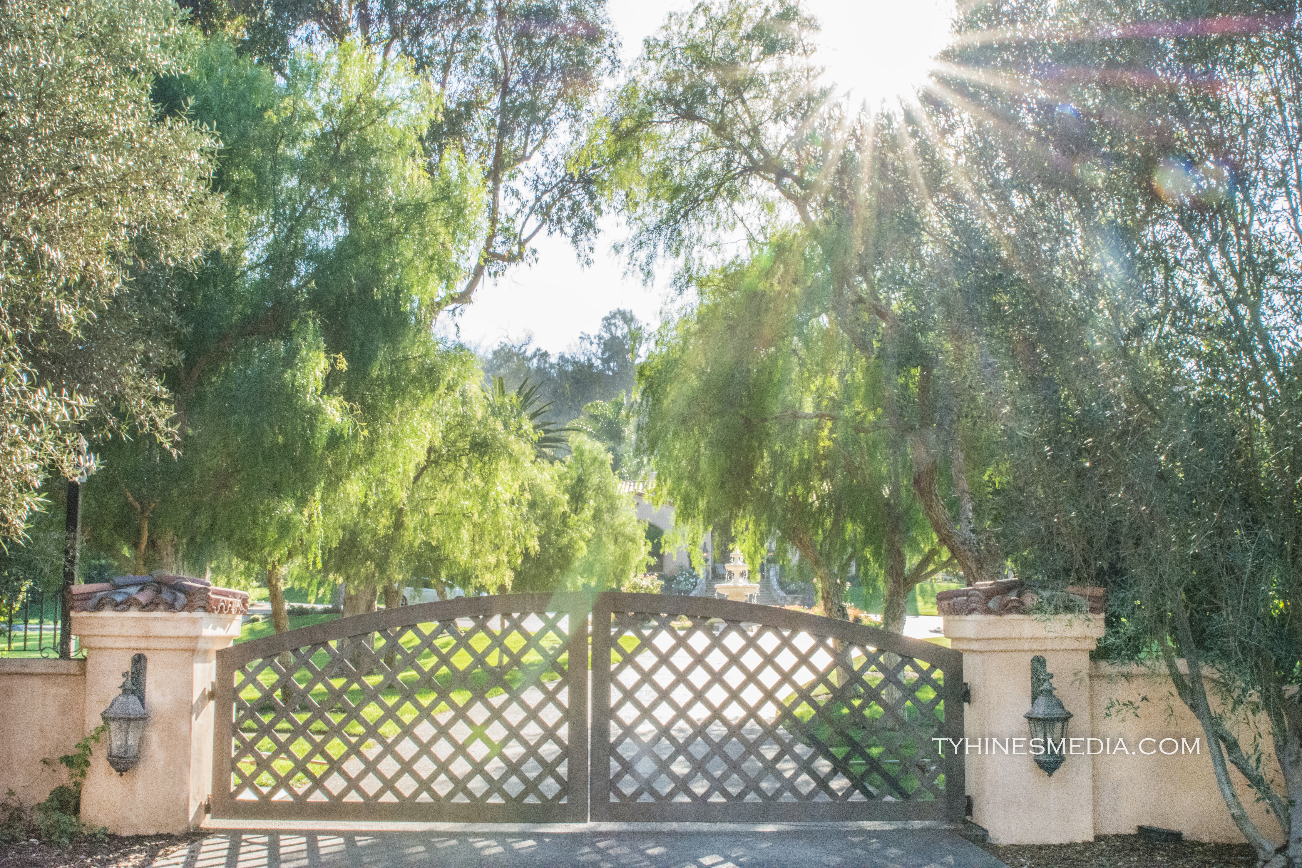 Rancho Santa Fe $7.5m-$8m