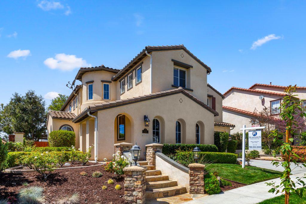 $1,235,000 Carlsbad