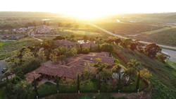 42 - 4130-rancho-las-brisas-aerial-large