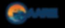 aare logo.png