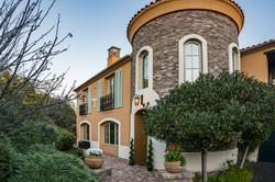 Rancho Santa Fe $1,495,000