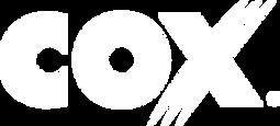cox-logo-white.png