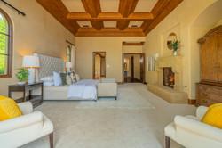 063_13840 Rancho Capistrano Bend_2020091