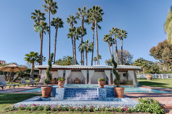 Resort-Like Estate $3,495,000