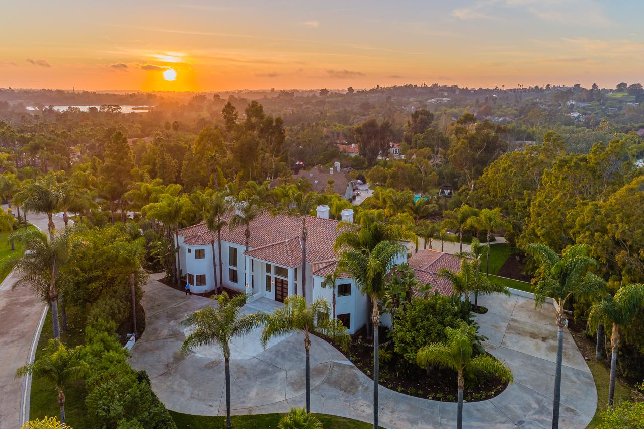116_7080 Rancho La Cima Dr_20191211