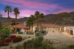 $2,750,000 Palm Springs