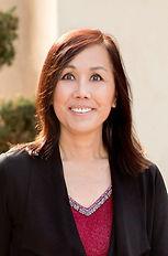 Kathy Huang.jpg