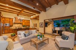 109_13880 Rancho Capistrano Bend_2019090