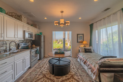 059_115 - 34 Gateview Drive-HDR_20180509