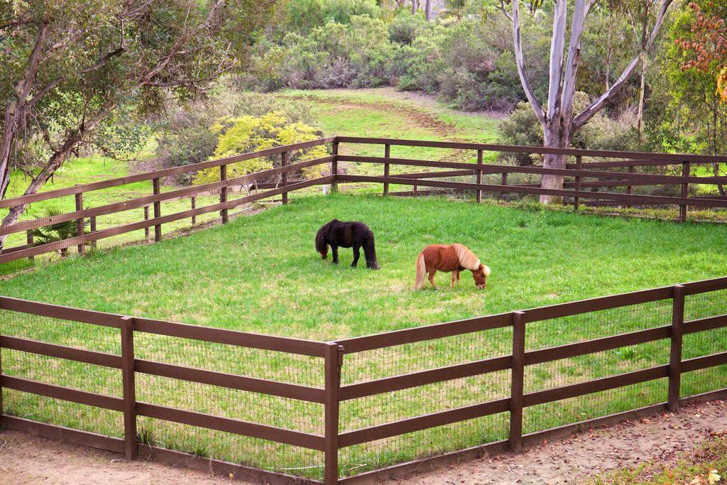 Rancho Santa Fe $2,200,000