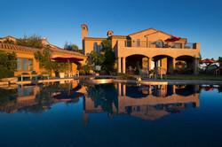 Rancho Santa Fe $3,600,000