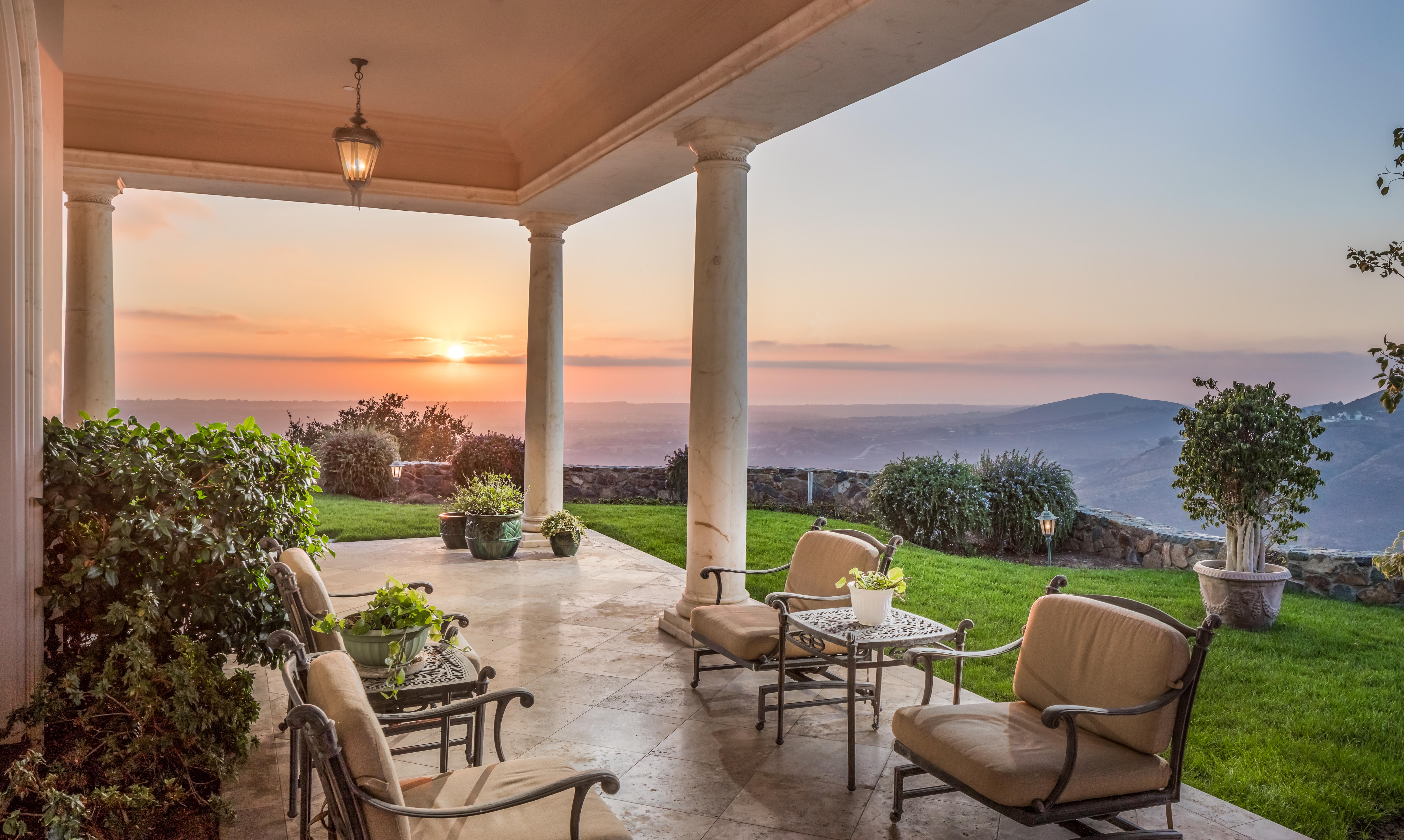 Rancho Santa Fe $3,650,000