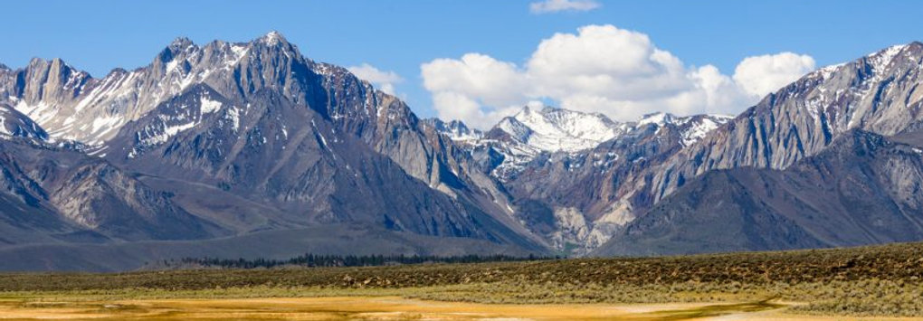 The-Sierra-Nevada-Mountains-grew-taller-