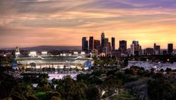 Hollywood Hills $2,500,000