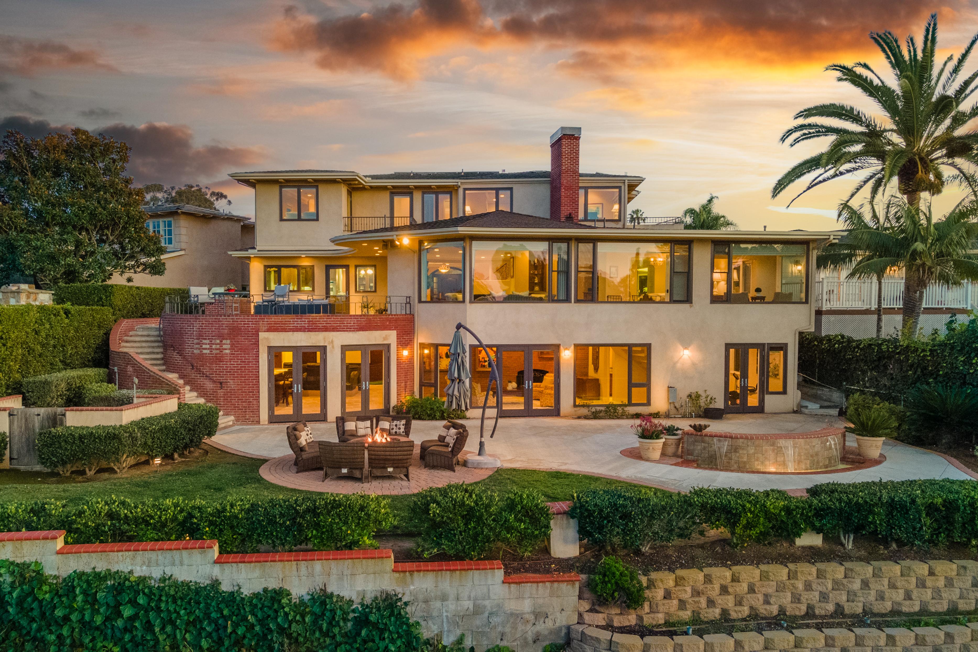 $3,595,000, Mission Hills