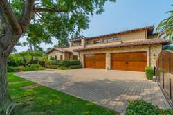 055_13840 Rancho Capistrano Bend_2020091