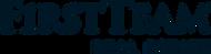 FirstTeam-Logo_CMYK_Letters_BLU-4sgxf.pn