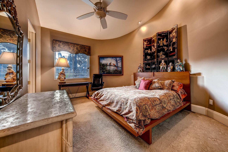 7060 Via Mariposa Sur Bonsall-large-018-9-Bedroom-1500x1000-72dpi