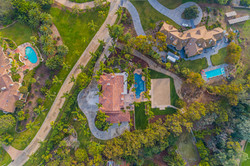110_7080 Rancho La Cima Dr_20191211
