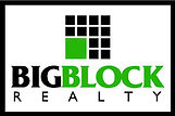 Big-Block.jpg
